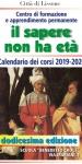 Pieghevole_Corsi_2019_20-1