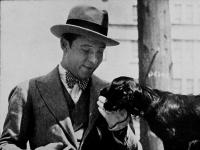 Rodolfo Valentino: il primo grande divo