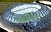 Mondiali 2022: non sarà un quarantotto