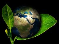 Giornata della Terra e piccolezza dell'uomo