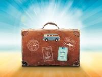Appunti di viaggio di fine estate