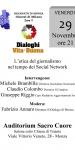 Dialoghi-Di-Vita-Buona19