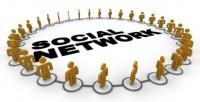 Etica del giornalismo nel tempo dei Social Network