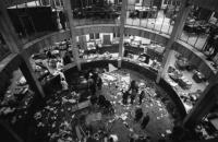 Piazza Fontana, una strage impunita