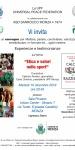 Volantino A4 Etica E Valori Nello Sport 2019 B