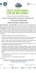 Povertasanitariaminorile_Ffr_24Gennaio_Page-0001
