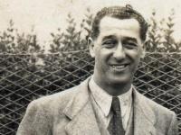 Géza Kertész, lo Schindler del calcio