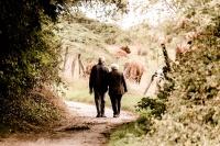 Ravenna, gli anziani e l'importanza di ascoltare
