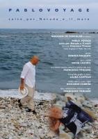 Pablo voyage – suite per Neruda e il mare