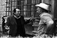 Quando i grandi erano piccoli: Federico Fellini