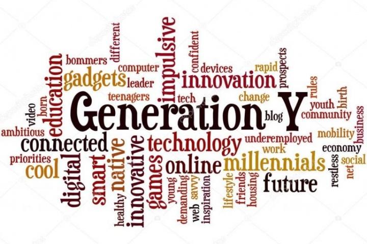 80 alla prova: generazione Covid