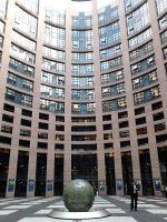 -1 al Consiglio Europeo: Recovery Bonds sì o no?