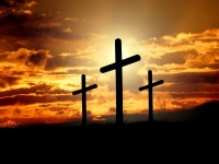 Venti di pensieri: la Pasqua di Tito