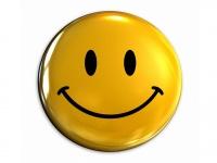 Venti di pensieri: un sorriso