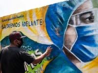 Pandemia, società e politica in America Latina