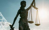 Vincere odio e indifferenza: giustizia per Willy