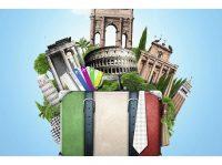 Riaccendiamo il motore del turismo