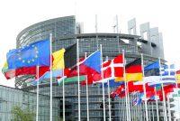 L'Europa chiede la revoca dei brevetti sui vaccini