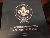 Gli Scout monzesi compiono cent'anni!