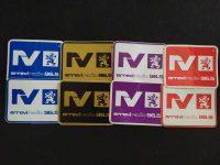 Vimercate: il ritorno della storica RV radio