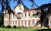 Giornate FAI d'autunno a Monza e provincia