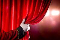 Riapre il Teatro Villoresi