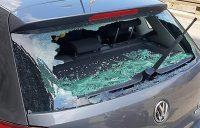 Auto danneggiate ai medici: le ripariamo gratis