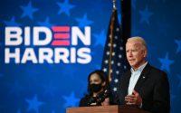 Con Biden vince la fragilità