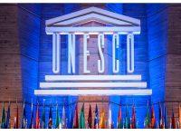 Buon compleanno Unesco!