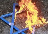 Appunti sull' antisemitismo
