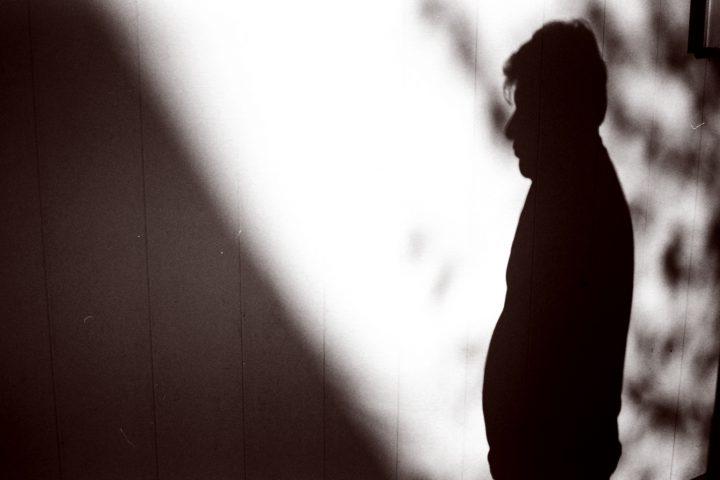 I racconti del melograno: la storia di Andrea