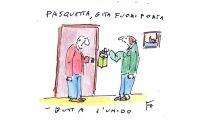 Pasquetta