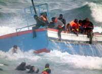 Tragedie nel Mediterraneo: siamo tutti responsabili