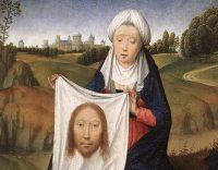 Storie di Santi: Santa Veronica