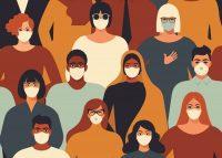 Libertà, pandemia e democrazia