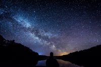 Ti faccio vedere le stelle