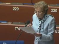 Paola Colombo Svevo: il NOI della buona politica